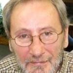 SCSEP participant: Dennis Waters