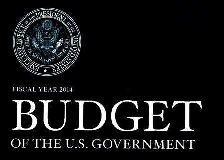 FY2014 Budget